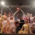 airshow;espectáculos;eventos;acróbatas;musicales;bailarines;telas aereas;aro aereo;mano mano;equilibrios;impacto visual;circo;producciones+espectaculos;cantante;vocalista;espectaculos+valencia+madrid+españa 11