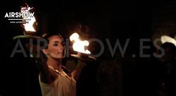 airshow;espectáculos;eventos;acróbatas;musicales;bailarines;telas aereas;aro aereo;mano mano;equilibrios;impacto visual;circo;producciones+espectaculos;cantante;vocalista;espectaculos+valencia+madrid+españa 2