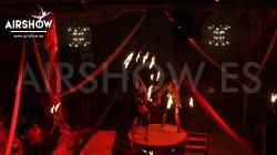 airshow;espectáculos;eventos;acróbatas;musicales;bailarines;telas aereas;aro aereo;mano mano;equilibrios;impacto visual;circo;producciones+espectaculos;cantante;vocalista;espectaculos+valencia+madrid+españa 8